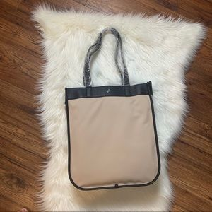 Lululemon Now and Always Tote 15L Color LCRA
